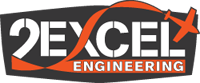 2Excel Engineering Link